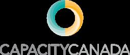 Capacity Canada