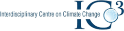 Interdisciplinary Centre on Climate Change