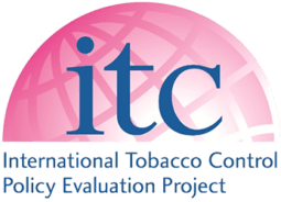 International Tobacco Control Project